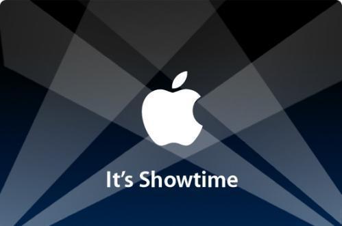 Un utente ha pagato ben 122 volte l'acquisto di OS X Lion sborsando 3878,39 Dollari