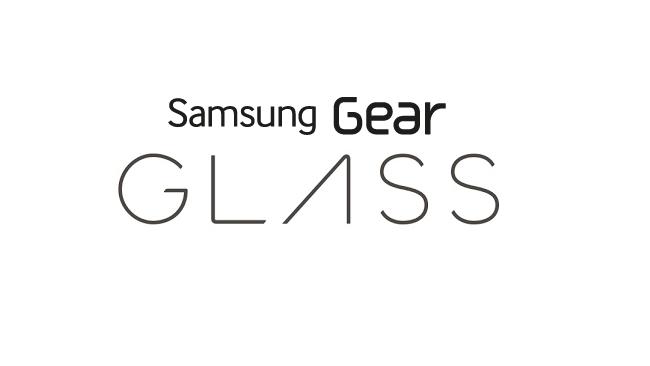 GearGlass