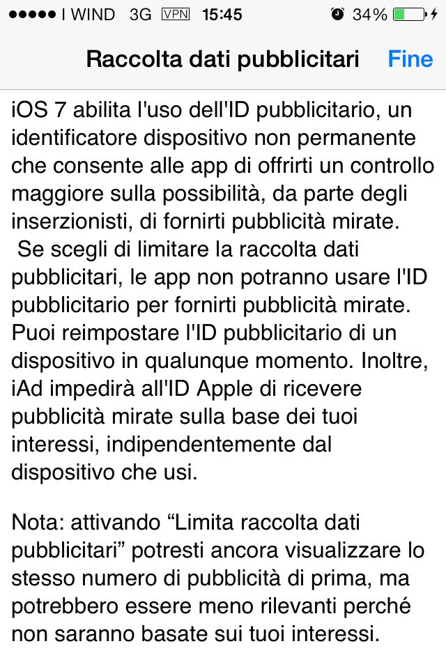 iOS 7 Tricks