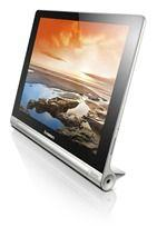 Lenovo-Curvy-Yoga-Tablet