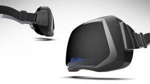 Oculus-Rift_thumb2