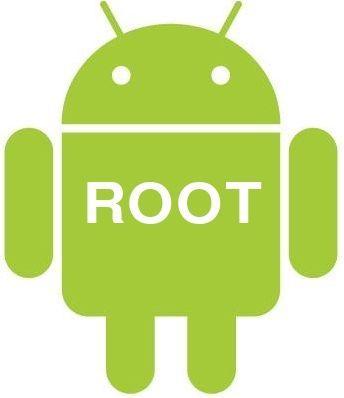 migliori-app-root-android