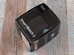 Sony-SmartWatch-2-Review-001