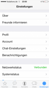 WhatsApp-iOS-7-redesign-screenshot-005