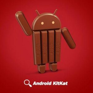 android 4.4.1 changelog