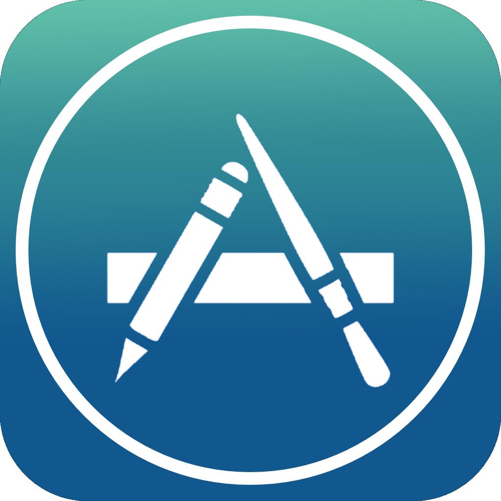 AppStore : Apple rivela gli ultimi dati dello store dedicato ad iPhone e iPad