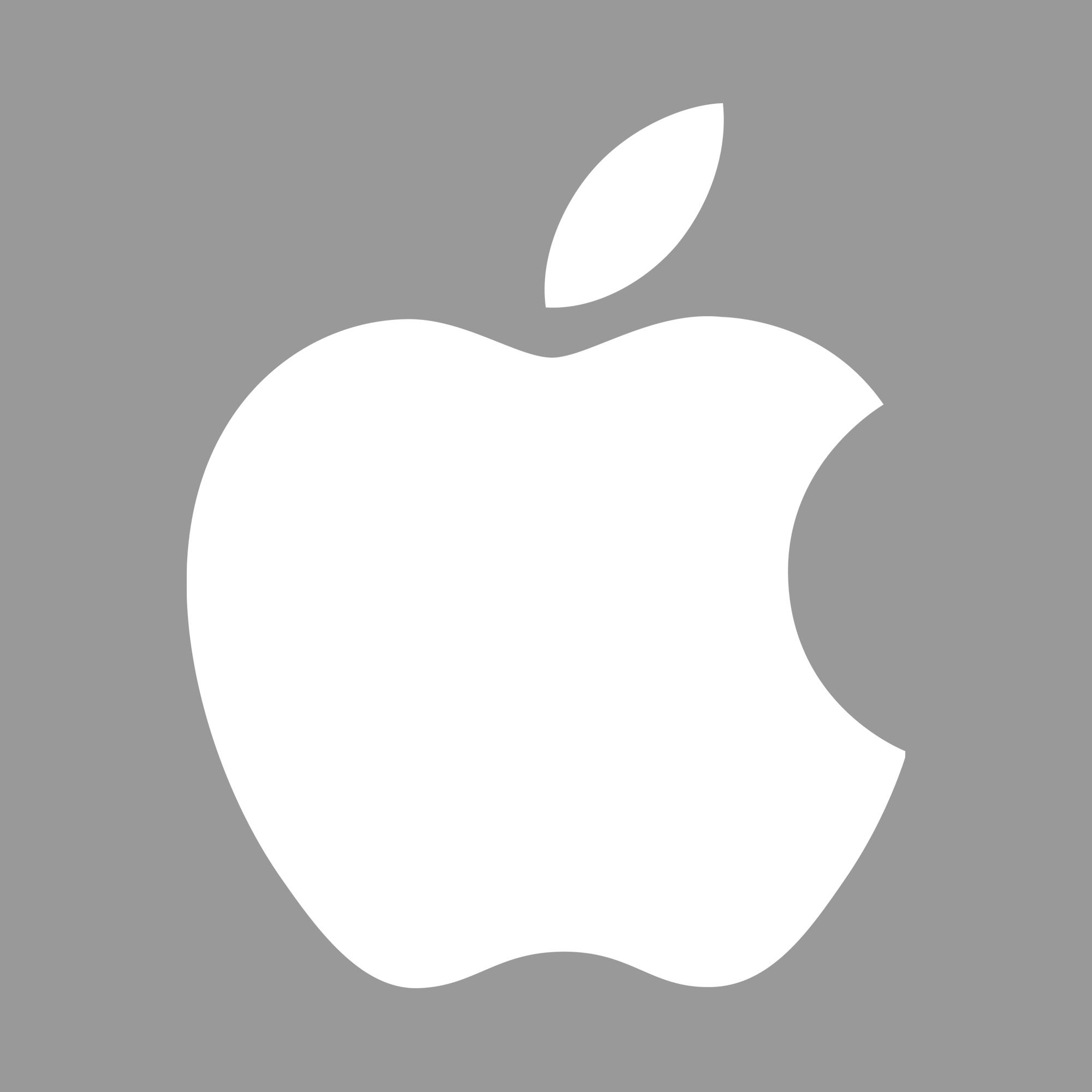 Apple aggiungerà un nuovo produttore per l'aggiornamento dell' iPad 3 ?
