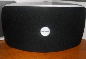 audio jongo t6
