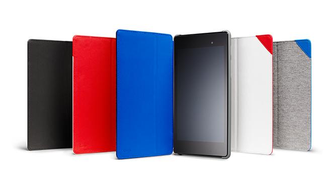 Nexus 7 2013 Case