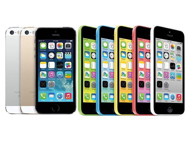 apple-iphone-51-milioni-q4
