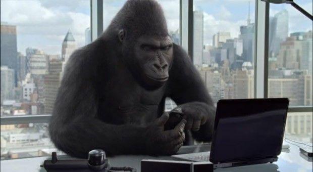 corning gorilla glass samsung