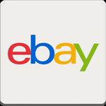 eBay lancia l'applicazione ufficiale per Mac OS X