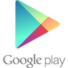 Play Store installare il play store sugli smartphone e tablet cinesi
