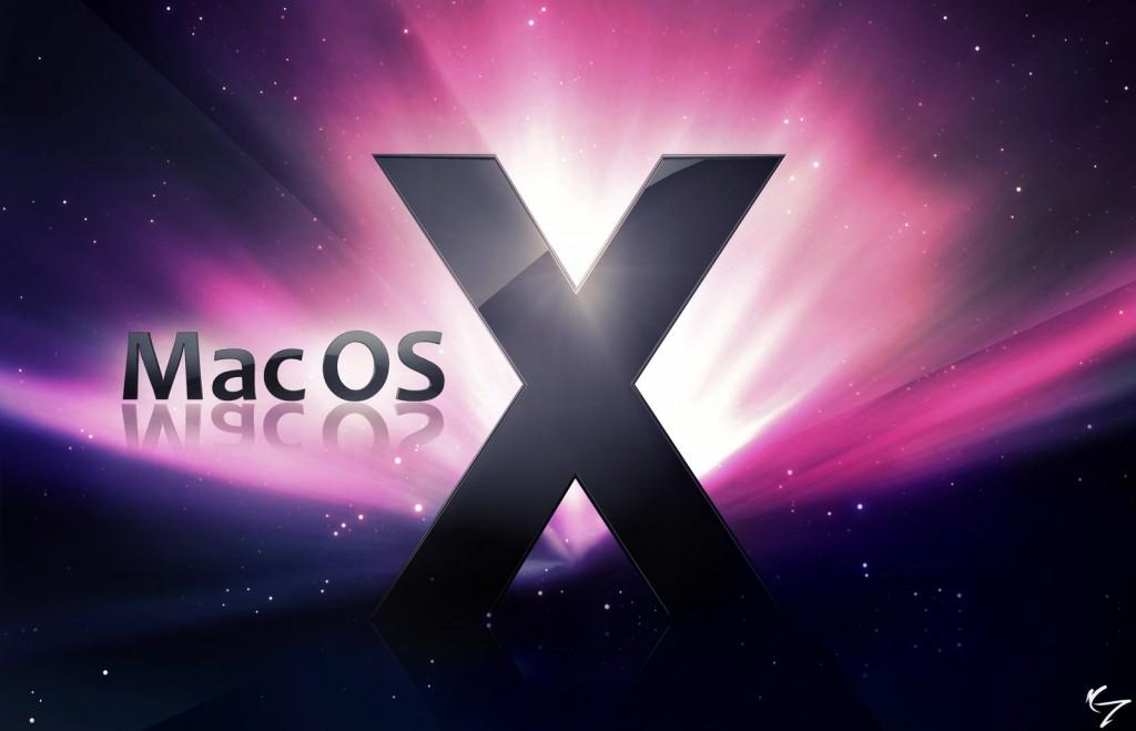 mac_osx8