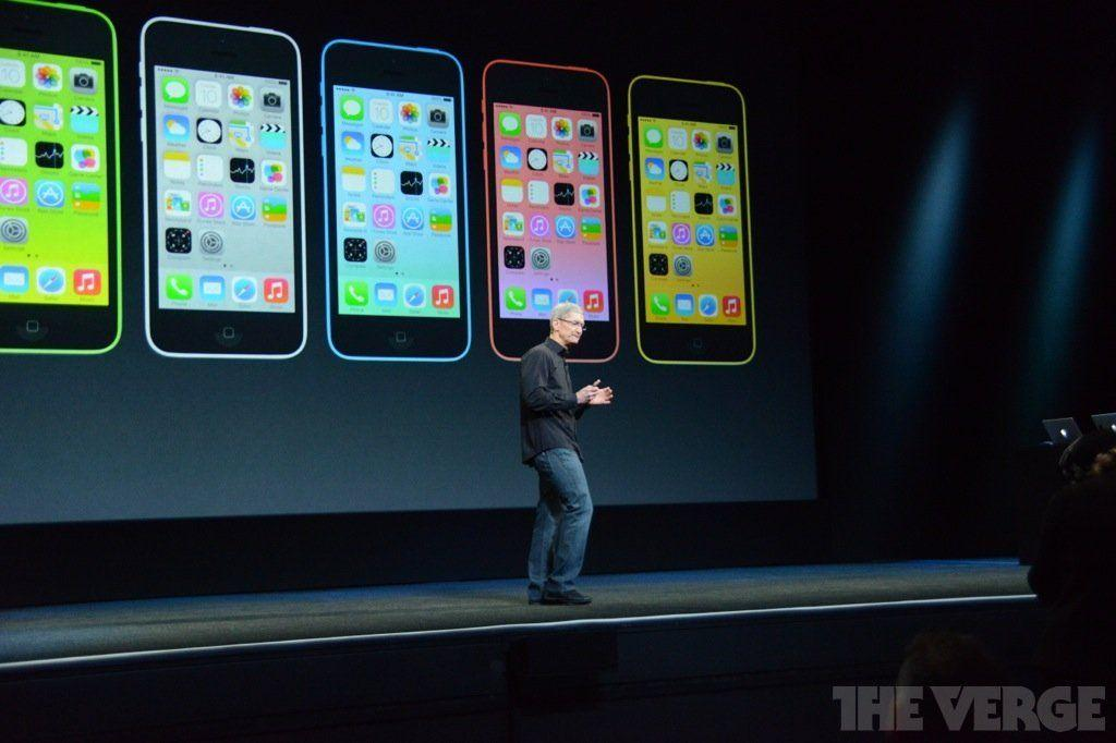 apple-keynote-2