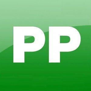 App Paddy Power