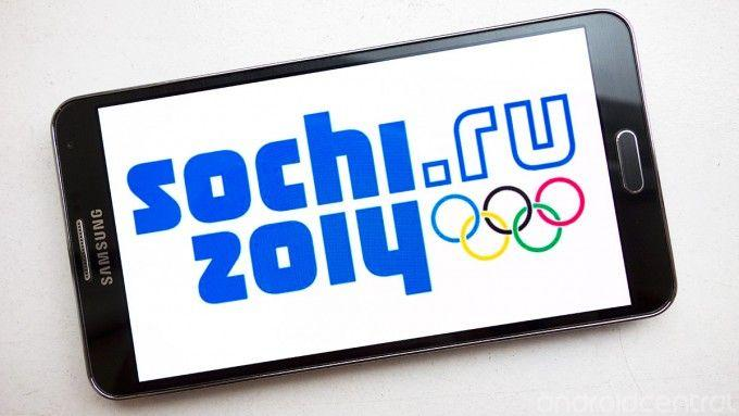 sochi 2014 note 3