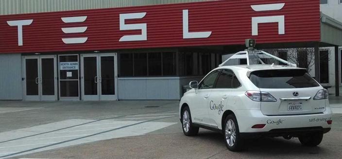 google car taxi gratuiti