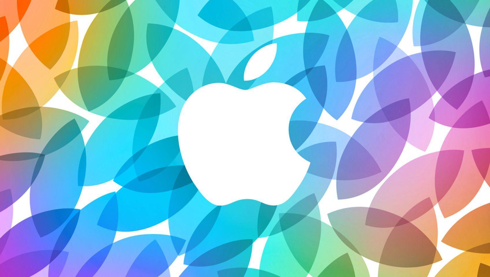OS X Lion : primo aggiornamento 10.7.1 disponibile per il download
