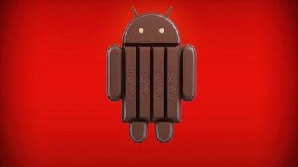 ominrom android 4.4 note 2