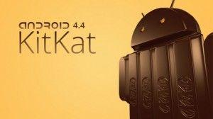 Sony-Android-4.4-KitKat
