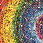 wallpaper arcobaleno