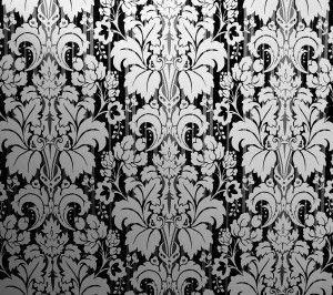 wallpaper parete