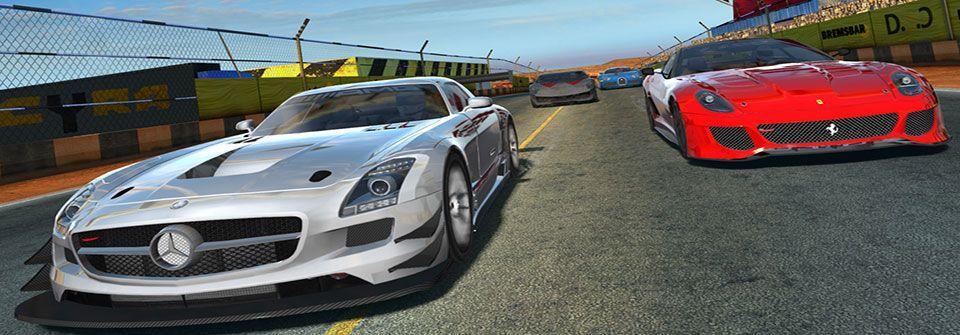 GT-Racing-2 (1)
