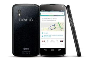 NExus-4-1024x691
