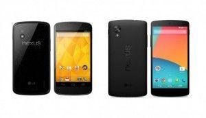 Nexus-4-vs-Nexus-5