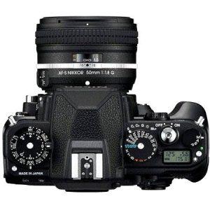 Nikon-DF-top-image