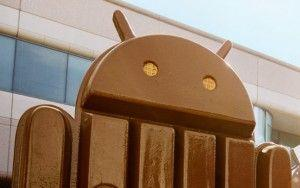android-4.4