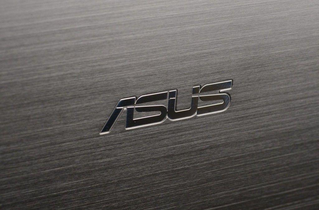 "ASUS: ""In search of incredible"" al CES 2014"