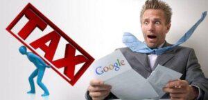 governo_tassa_google