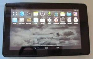 kindle fire 3