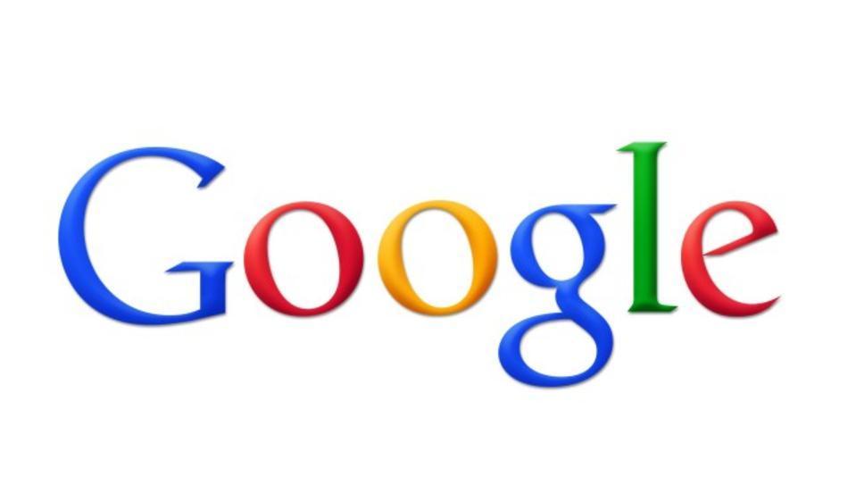 google costretta a pagare 17 mln di dollari a 37 stati americani