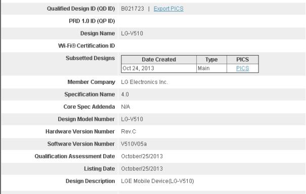 nexus_8_bluetooth_certification