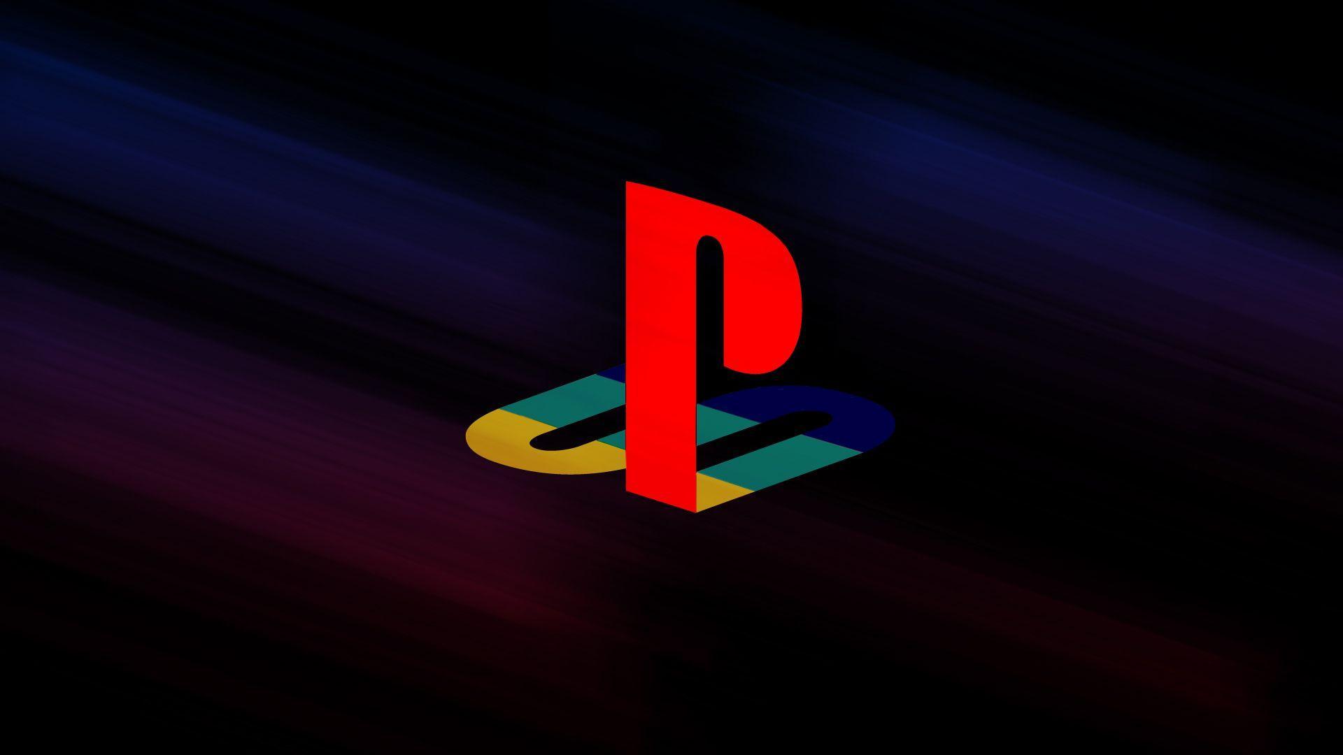 sarà possibile acquistare giochi per playstation al di fuori del psn