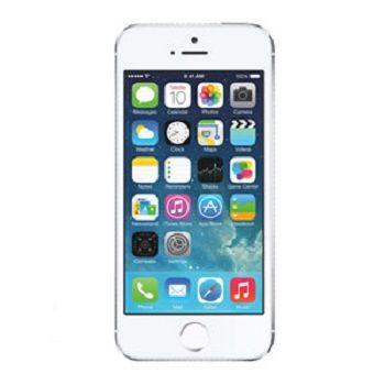 kit di modifica per iPhone 5