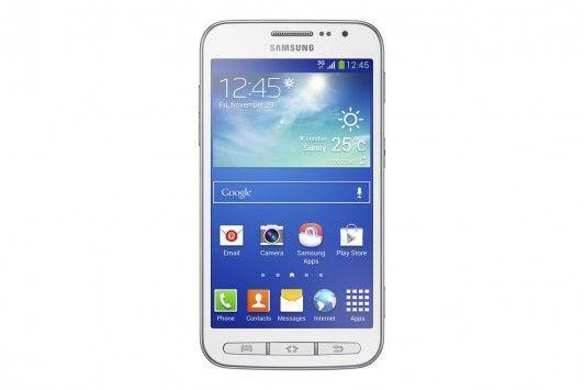 Galaxy-Core-Advance_W_2-532x355