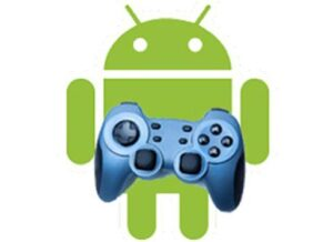 5 migliori platform games per Android