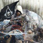 wallpaper assassins