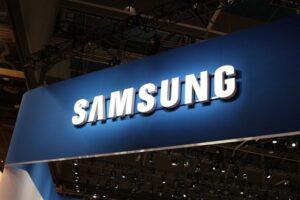 Samsung 40 m tablet venduti