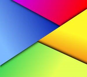 wallpaper colori