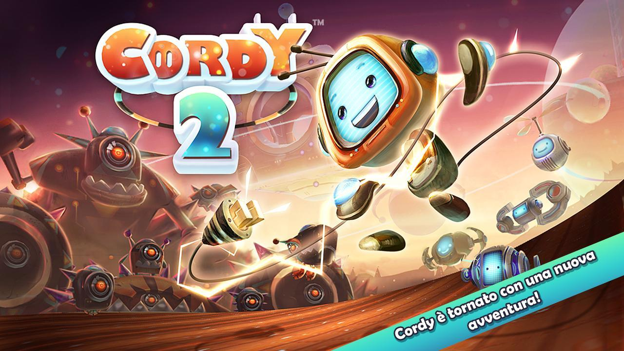 cordy 2-android-game