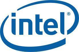 Intel non smentisce il possibile passaggio dei notebook Apple ai processori ARM