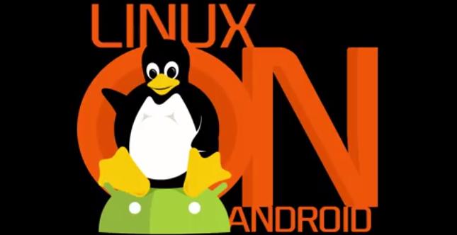 Complete Linux Installer
