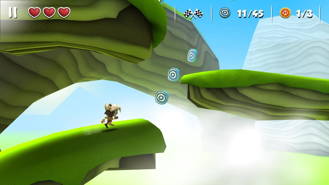 manuganu-android-game