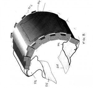 motorola-smartwatch 2