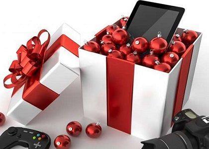 regali-natale-tecnologici-622x466